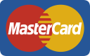 1435696375_payment_method_master_card